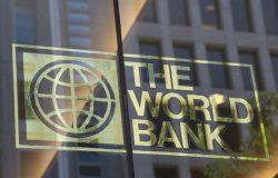 Vietnam Macro Monitoring May 2021 by World Bank