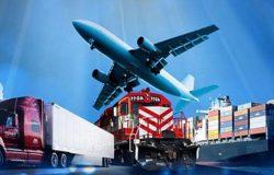 """Xuất nhập khẩu của doanh nghiệp FDI tiếp tục giữ thế """"thượng phong"""""""