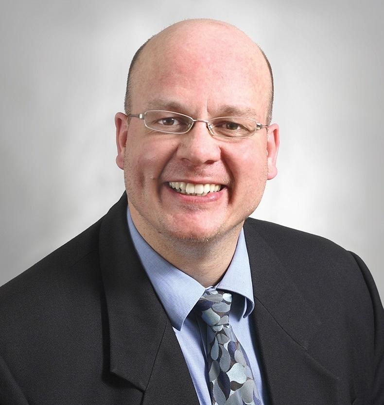 Dr. Oliver Massmann from Duane Morris LLP