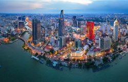 Toàn cảnh bức tranh kinh tế Việt Nam 9 tháng đầu năm 2021