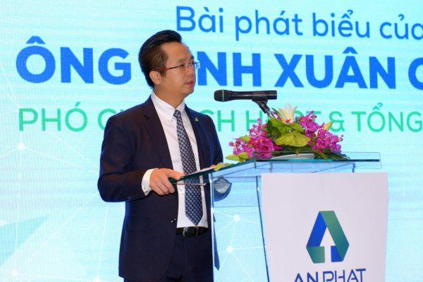 1_an-phat-holdings-to-chuc-thanh-cong-hoi-thao-gioi-thieu-co-phieu-aph-tap-doan-nhua-dau-nganh-don-dau-xu-huong-xanh