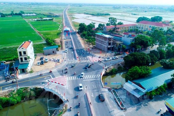 hai-duong-to-bolster-efficiency-of-five-year-medium-term-public-investment-plan