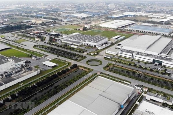 strong-supply-keeps-pouring-into-industrial-market-jll-73-170324